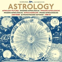 Astrology Pictures   auteur onbekend  