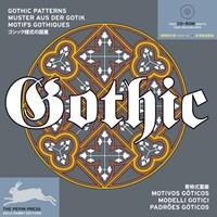 Gothic | Pepin van Roojen |