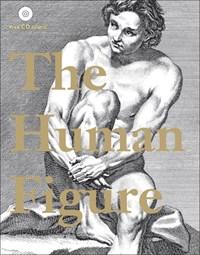 The Human Figure | Pepin van Roojen |