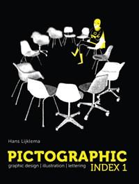 Pictographic Index 1   Hans Lijkema  