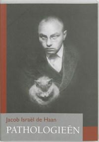 Pathologieen   J.I. de Haan  