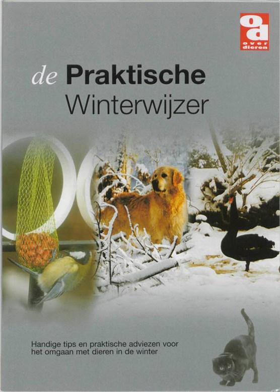 Praktische winterwijzer