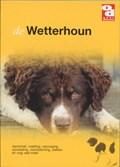 De Wetterhoun | auteur onbekend |