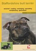 De Staffordshire bull terrier | S. Hermans |