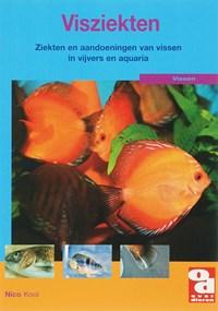 Visziekten | N. Kool |