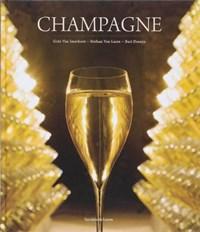 Champagne | G. Van Imschoot & S. Van Laere |