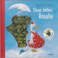 Slaap lekker, Rosalie | Brigitte Minne |