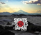 Sights and Scenes of Japan | Marc Popelier |