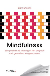 Mindfulness | Ger Schurink |