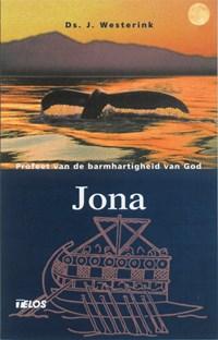 Jona | J. Westerink |