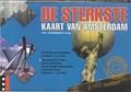De sterkste kaart van Amsterdam   auteur onbekend  