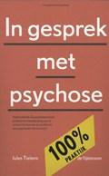 In gesprek met psychose | Jules Tielens |