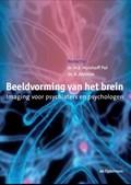 Beeldvorming van het brein   H.E. Hulshoff Pol ; A. Aleman  