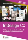 InDesign CC | Willemien Haagsma |