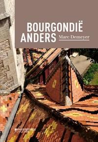 Bourgondië anders | Marc Demeyer |