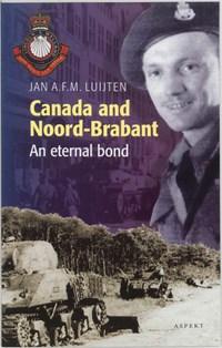 Canada and Noord-Brabant   J.A.F.M. Luijten  