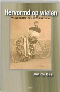 Hervormd op wielen | Jan de Bas |