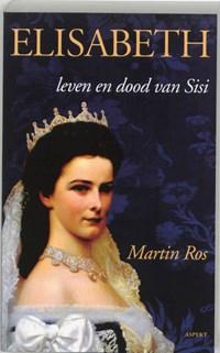 Elisabeth | Martin Ros |