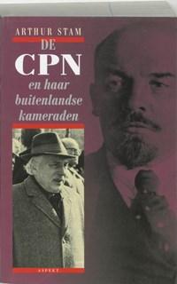 De CPN en haar buitenlandse kameraden | Anton Stam |