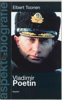 Vladimir Poetin | E. Toonen |