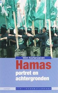 Hamas   W. Kortenhoeven  