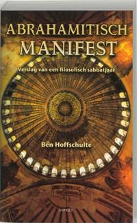 Het Abrahamitische manifest | B. Hoffschulte |