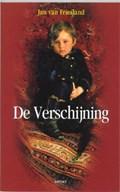 De Verschijning | J. van Friesland |