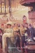 Hofpredikers van Oranje | M. den Admirant |