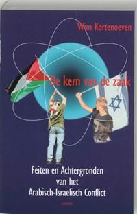De kern van de zaak | Wim Kortenoeven |