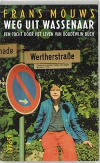 Weg uit Wassenaar | F. Mouws |