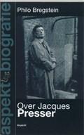 Jacques Presser | P. Bregstein |