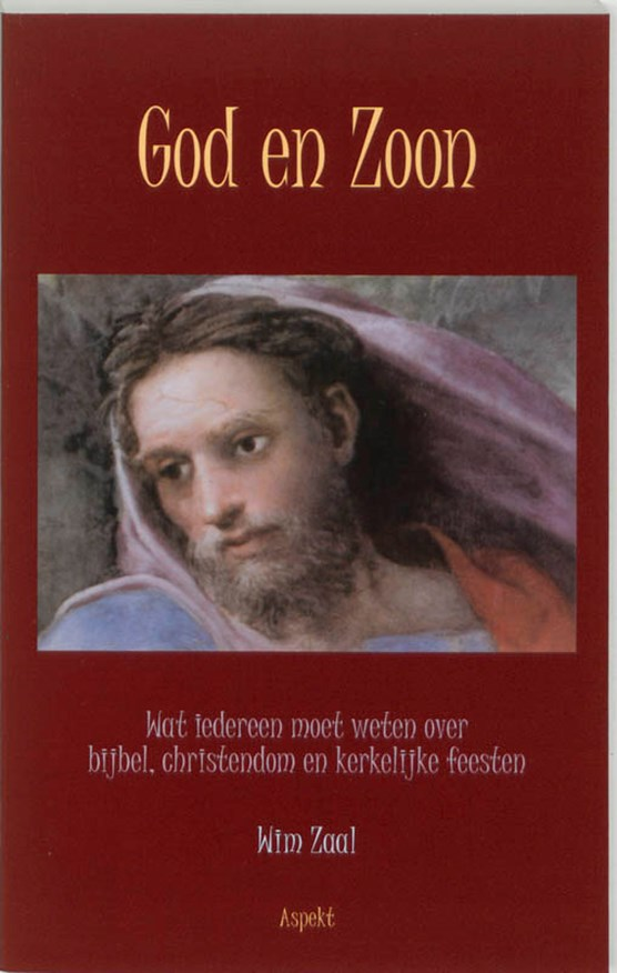 God en Zoon