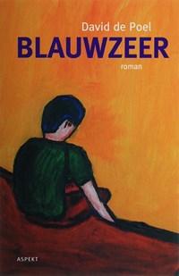 Blauwzeer | D. de Poel |