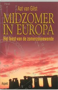Midzomer in Europa | Aat van Gilst |