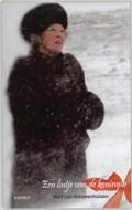 Een lintje van de koningin | Bert van Nieuwenhuizen |