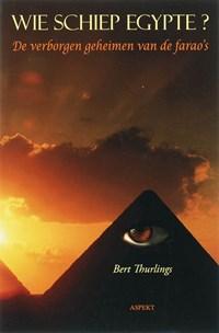 Wie schiep Egypte? | B. Thurlings |