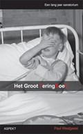 Het groot Teringboec   P. Westgeest  