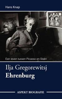 Ilja G. Ehrenburg   H. Knap  