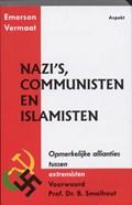 Nazi's, communisten en islamisten | E. Vermaat |