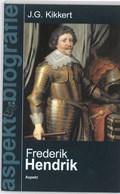 Frederik Hendrik   J.G. Kikkert  