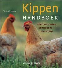 Kippen handboek | C. Graham |