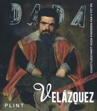 DADA Velazquez | Mia Goes |