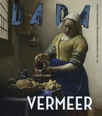 DADA Vermeer   Mia Goes  