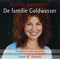 De familie Goldwasser | Ariella Kornmehl |