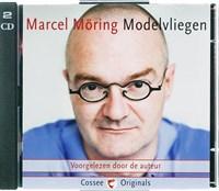 Modelvliegen | Marcel Möring |