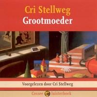 Grootmoeder | Cri Stelweg |