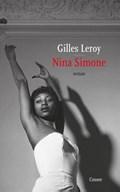 Nina Simone | Gilles Leroy |