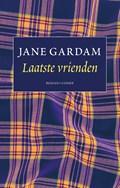 Laatste vrienden | Jane Gardam |