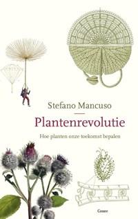 Plantenrevolutie   Stefano Mancuso  