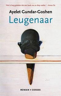 Leugenaar   Ayelet-Gundar Goshen  